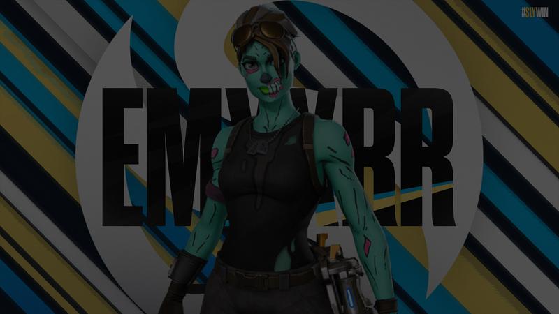 Welcome EMXXRR !